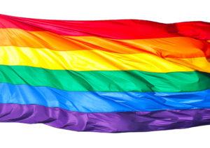 l-day pride