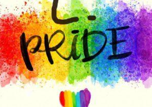 l-pride